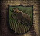 Jorah Mormont's Insignia