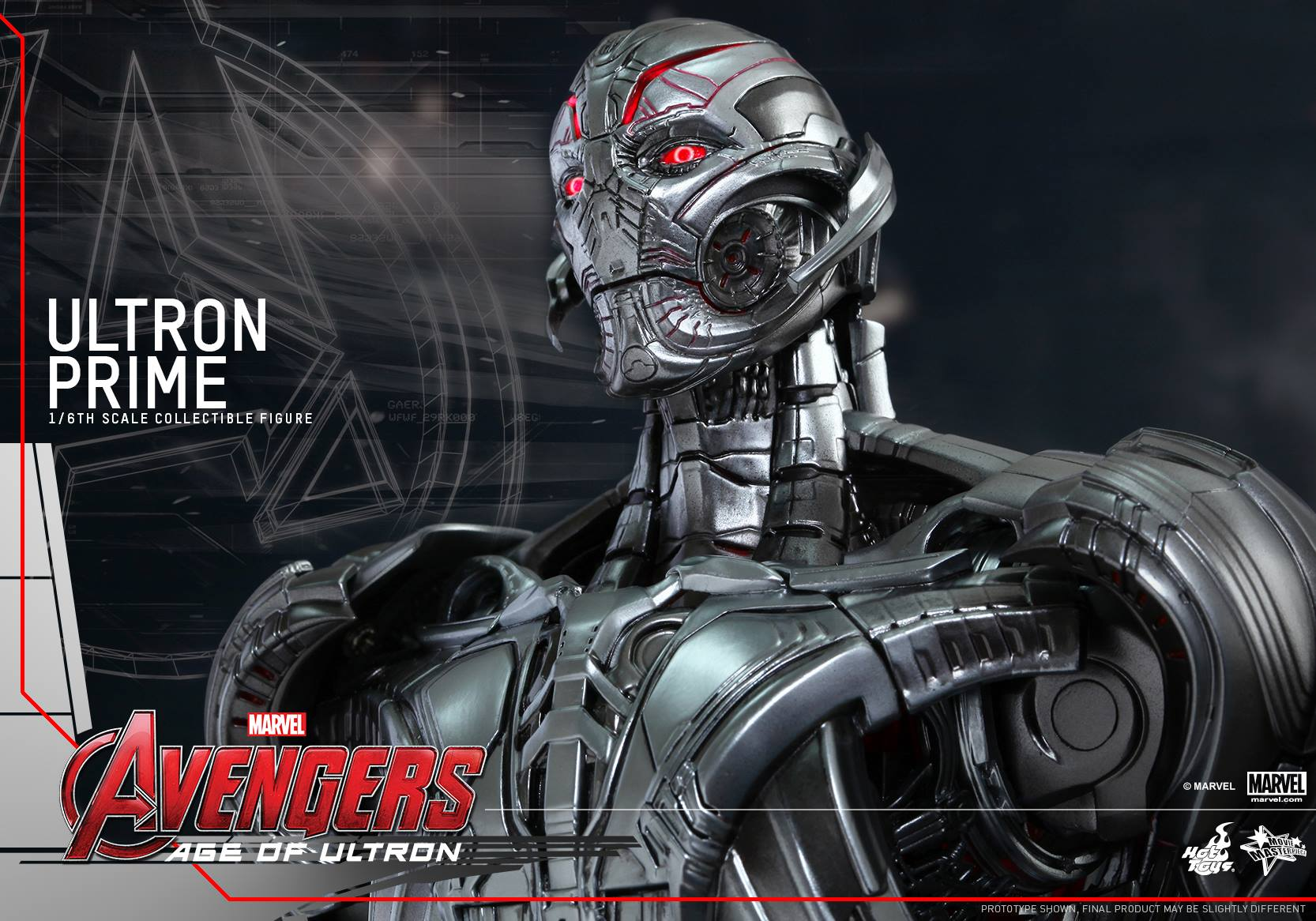 File Ultron Prime 01 Jpg