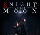 Knight of the Moon