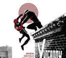 Uncanny X-Men Vol 3 31