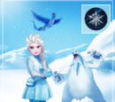 Frozen-Hart/The Most Amazing Frozen Fan Art
