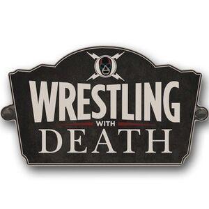 2015 Wrestling Deaths