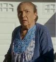 Abuela de Tuco.png