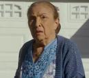 Abuela de Tuco