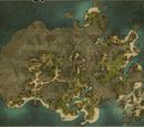 Zadanie:Mapa Tacarigui