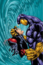 Titans Vol 1 42 Textless.jpg