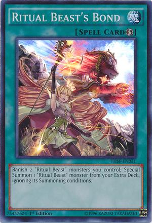 RitualBeastsBond-THSF-EN-SR-1E