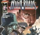 High Roads Vol 1 3