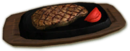 Big G Steak.png