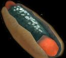 Egg Dog