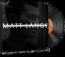 Music Kit/Matt Lange, IsoRhythm