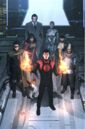 Guardians Team-Up Vol 1 1 50 Years of Inhumans Variant Textless.jpg