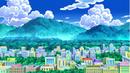 800px-Striaton City anime.png