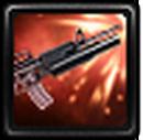 Punisher-CFJ-15 Assault Rifle orig.png
