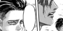 Levi telling Eren to do what he wants.png