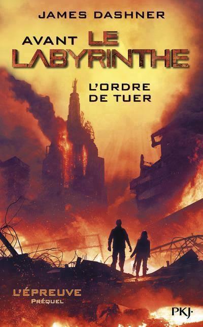 [20th] Le Labyrinthe (2014) - Page 2 0,5_Fran%C3%A7ais
