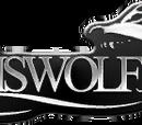 FANszekció:Eiswolf Vállalat