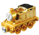 Special Edition Gold Thomas