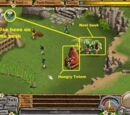 Virtual Villagers 5 Food Sources