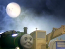 Percy'sScaryTale5.png