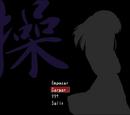 Misao (juego)