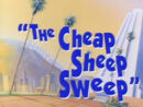 Bonkers Episode Title Card - The Cheap Sheep Sweep.jpg