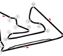 2008 Bahrain Grand Prix