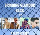 Bringing Glamour Back (EP)