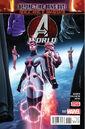 Avengers World Vol 1 17.jpg