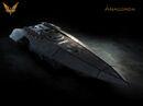 Anaconda (1).jpg