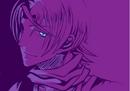 Psycho Armin.png