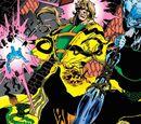 X-Men Annual Vol 2 2/Images