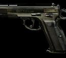 Bronie w Call of Duty: Black Ops