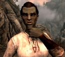 Орки (Skyrim)