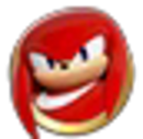 Character tile Knuckles.png