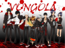 Familia Vongola actual.png