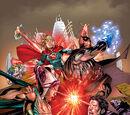 Batman/Superman Vol 1 19/Images