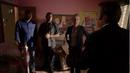 1x03 - Detectives Kim Jimmy casa.png