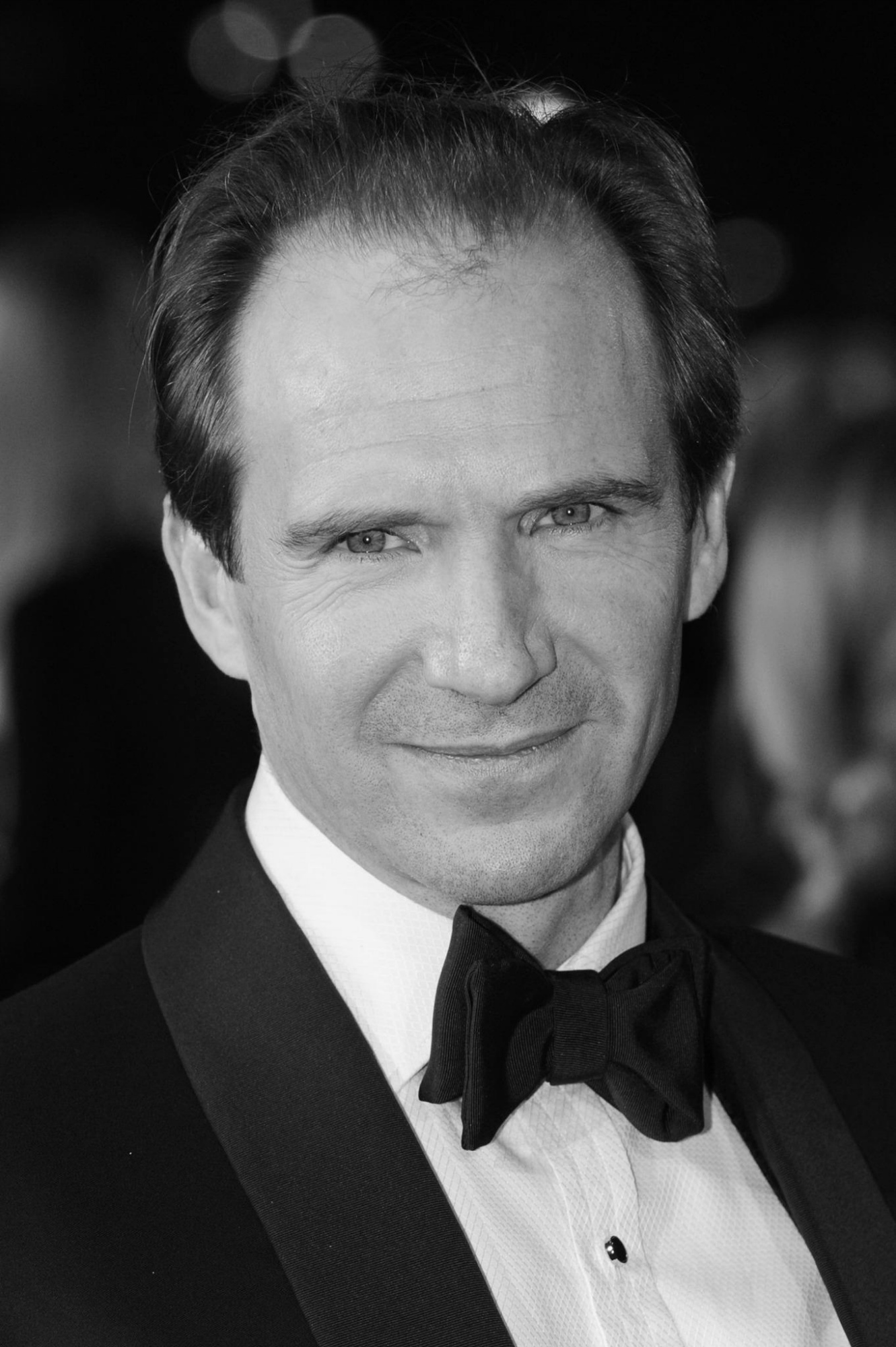 Ralph Fiennes - Wiki Harry Potter, l'encyclopédie sur Harry Potter Ralphfiennes