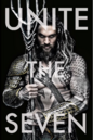 Aquaman promo - Unite the Seven.png