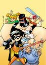 Batman Gotham Adventures Vol 1 52 Textless.jpg