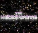 O Microondas