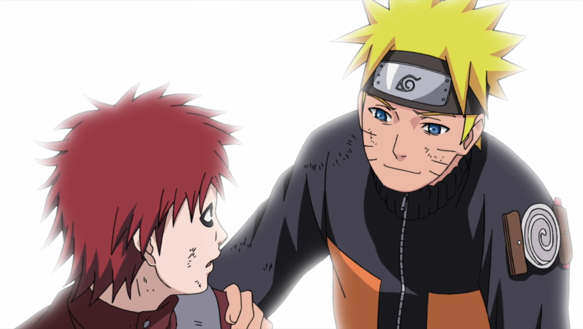 1916 x 1080 png 1032kBNaruto
