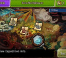 MH4U: Expeditions