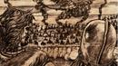 History&LoreTorrhensKniefall (2).png