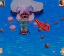 Isla Iceberg
