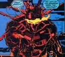 New Titans Vol 1 127/Images