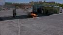 1x04 - Danny's Auto Service.png