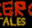 Fierce Tales (Old)