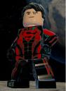 Superboy Lego Batman 0002.png